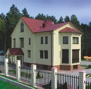 Роллеты Харьков rolleti.com.ua защитные роллеты  рольставни