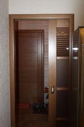Вас приветствует компания ООО «Сдвижные двери»! http://sdveri177.ru